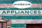 SuperiorAppliances