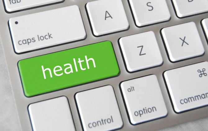 health_keyboard