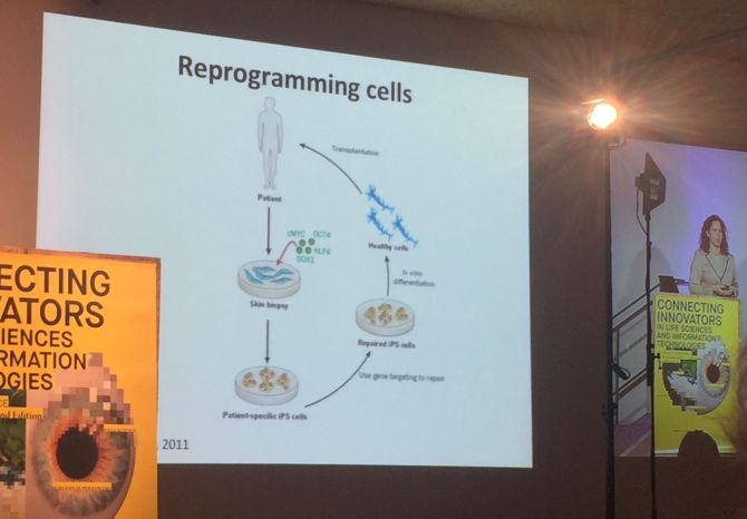 ReprogrammingCells